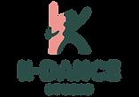 K-DANCE_Logomark_2020-02_RGB.png