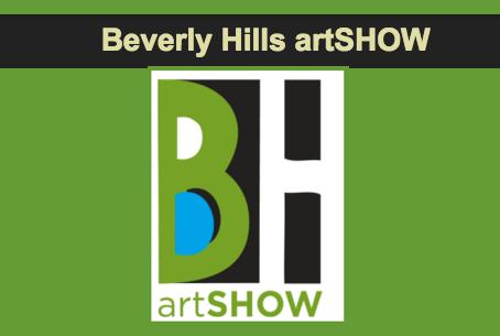 AkZhana | Maxim - Beverly Hills ArtSHOW