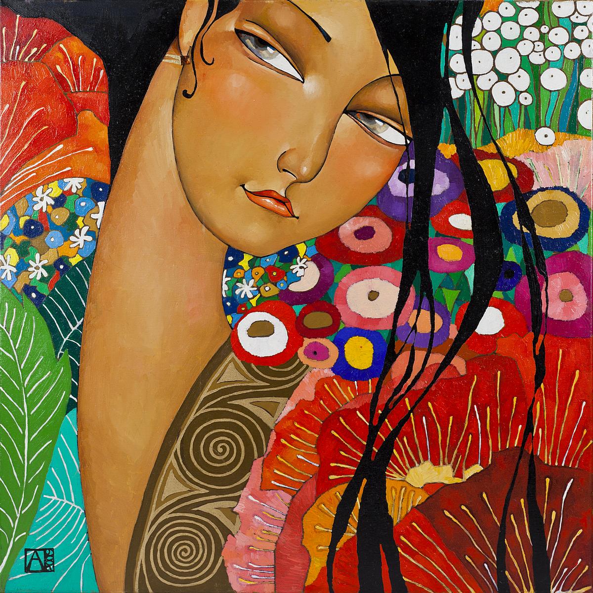 2009_05_Цветы_50x50.jpg