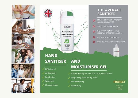 AVERAGE HAND SANITISER-2.jpg