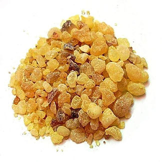 frankincense-and-myrrh-oil-5-ml-crafts-p