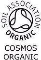 cosmos_600x600_edited_edited.jpg