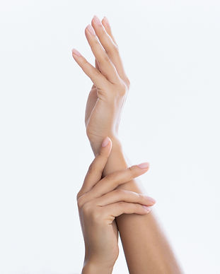 hand-skin-care-female-hands-with-nude-ma