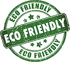 58dd3ed6d33f36ec64a460d6_eco_badge.png