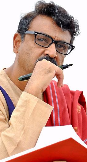 Raghupathi Venkaiah Naidu, biographical film, biography, review, biopic