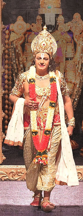 NTR Kathanayakudu, biographical film, biography, review, biopic