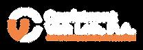 CapVanLoh_Logo-03.png