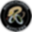 Rattlers Logo2.png