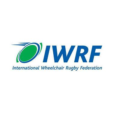 IWRF 2.jpg