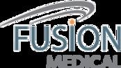 Fusion Medical.png