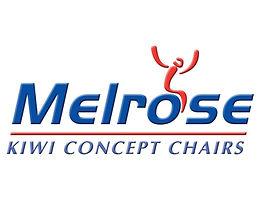 Melrose New 2.jpg