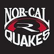 Quakes logo-001 (1).jpg