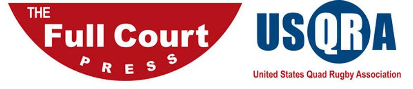 full_court.jpg