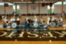 usqra-nationals-2010---100_14166803307_o