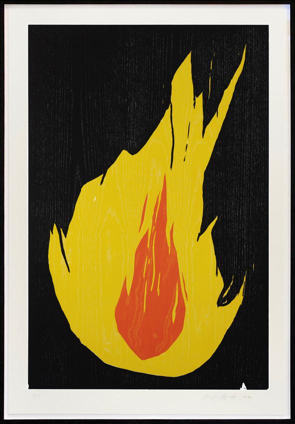 Fire 7,