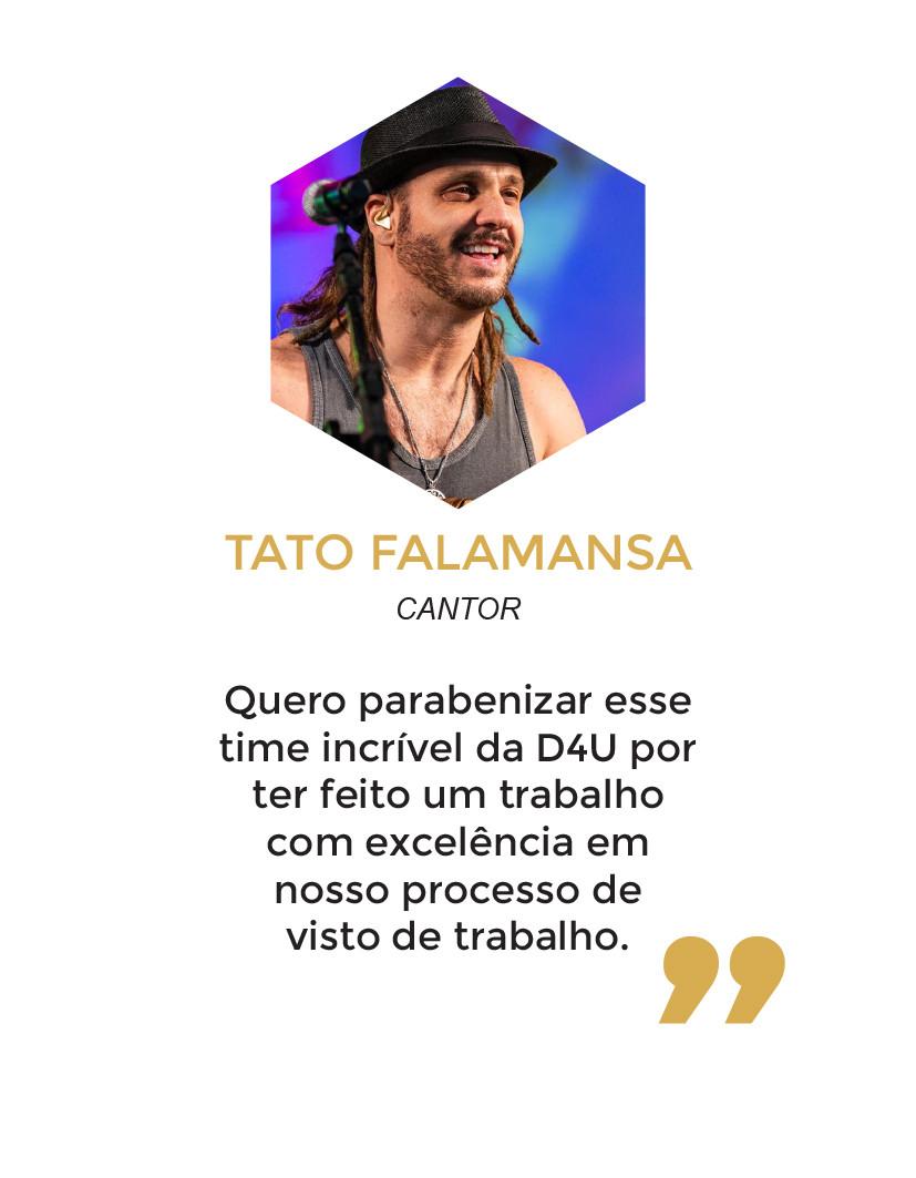 TATO FALAMANSA.jpg
