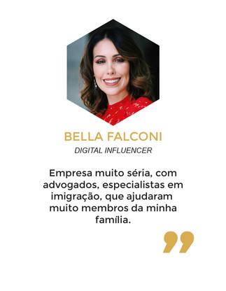 BELLA FALCONI.jpg