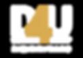 D4U---Logo-USA-LAW-GROUP-BRANCO.png