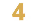 D4U---Logo-USA-LAW-GROUP-BRANCO.png