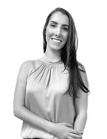 Viviane-Melkonian---Legal-Assistant1_edi