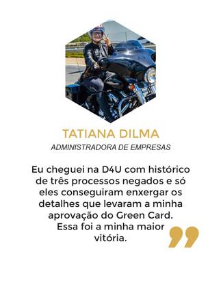 TATIANA.jpg