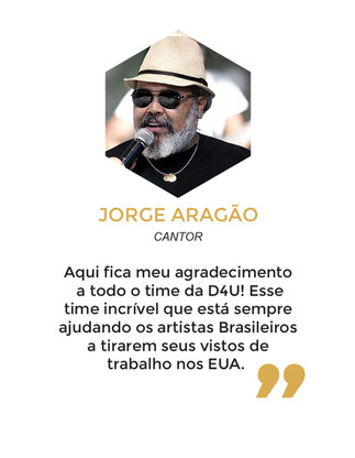 JORGE ARAGÃO.jpg