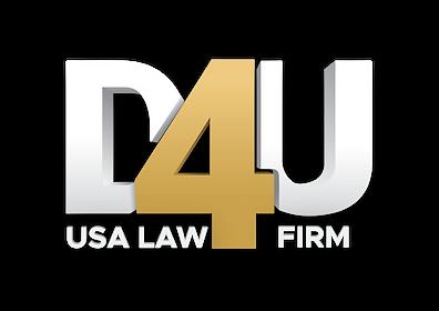 D4U-logo 3d-Logo 3D 96 DPI - PNG.png