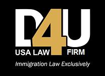 logo site d4u 08_2020.png