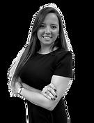 Caroline-Madsen---Commercial-Affairs1_ed