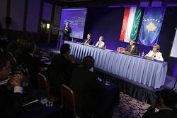 Koszovoi Gazdasági fórum