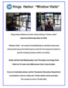 KHMC Window Visits Announcement-v3.jpg