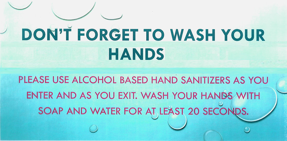 Dont forget to wash your hands.jpg