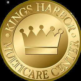 KHMC logo - gold - hi res-2.png