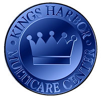 KHMC logo - 3-D blue - hi res.png