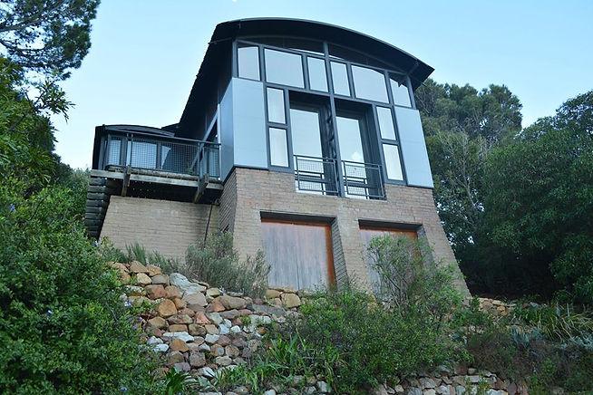 mount rhodes house2.jpg