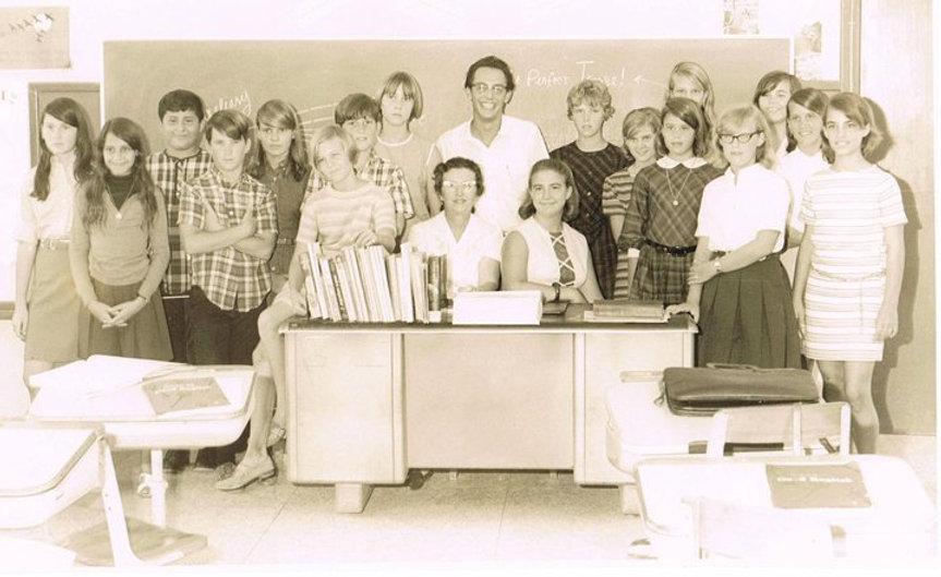 berman classroom.jpg