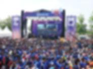 Event Web 02.jpg