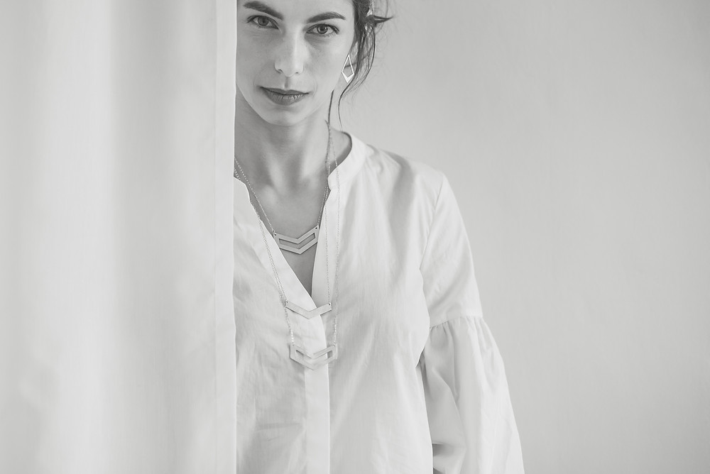 Fleurfatale (c) Silvie Bonne