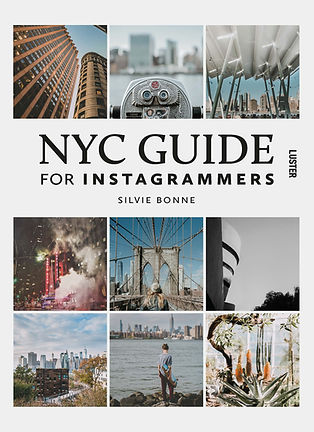 NYCGuide_FrontCover.jpg