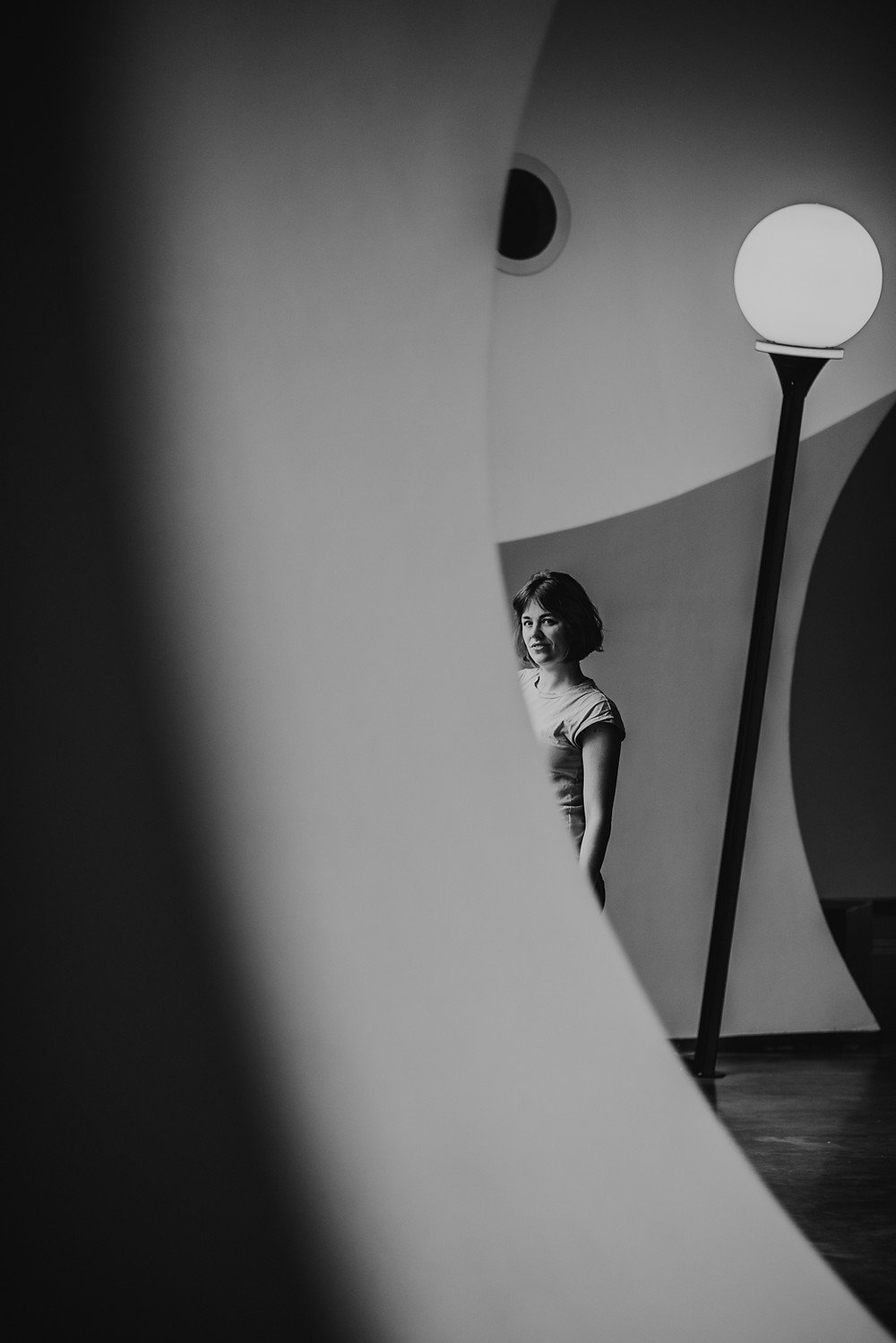 An by Silvie (c) Silvie Bonne