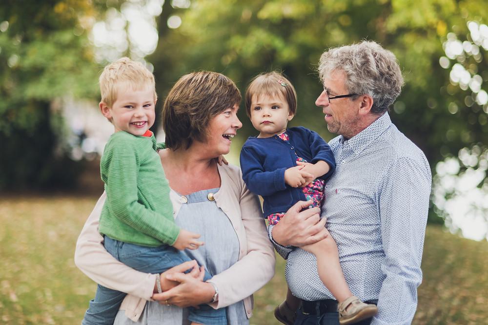 Familiereportage Brugge (c) Silvie Bonne