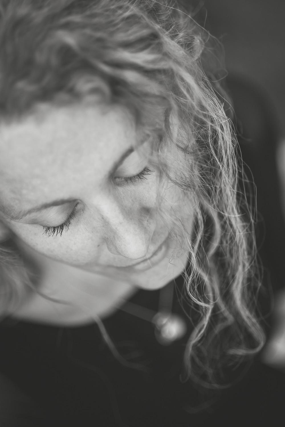 Coaching Life (c) Silvie Bonne