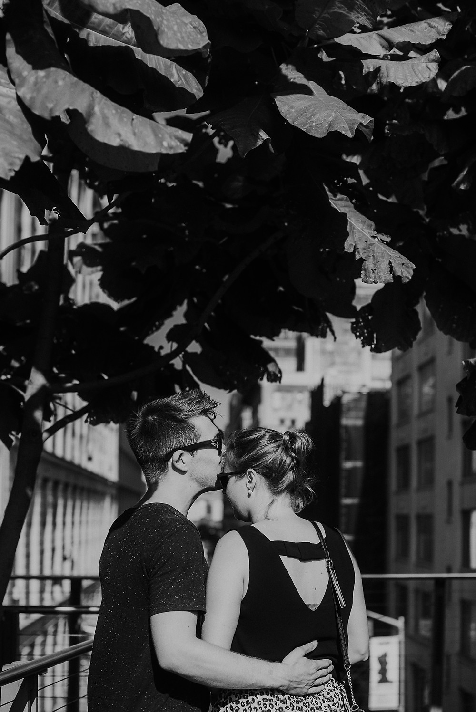 NYC Photowalk (c) Silvie Bonne