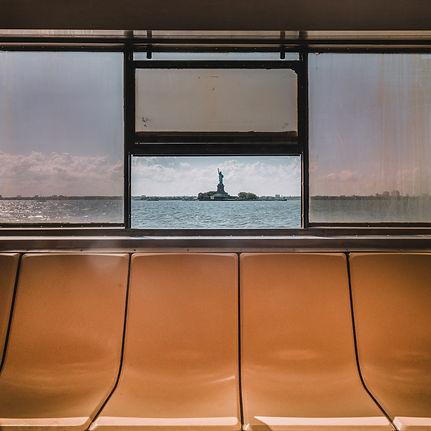 Staten Island Ferry-1 (c) Silvie Bonne.jpg