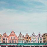 Brugge (c) Silvie Bonne.jpg