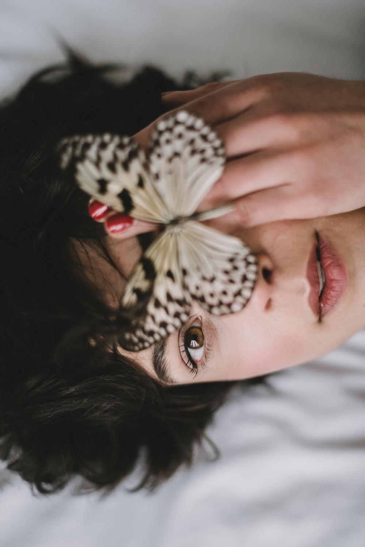 Fragile / Not Fragile (c) Silvie Bonne