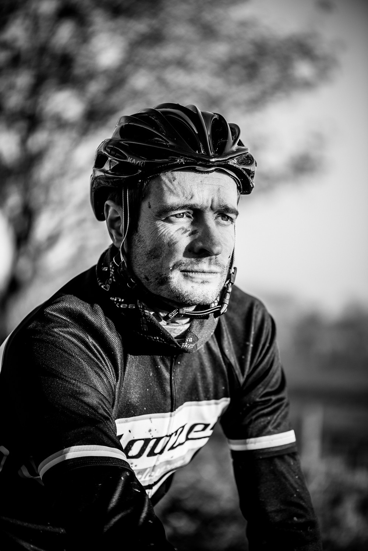 Mountainbike fotoreportage (c) Silvie Bonne