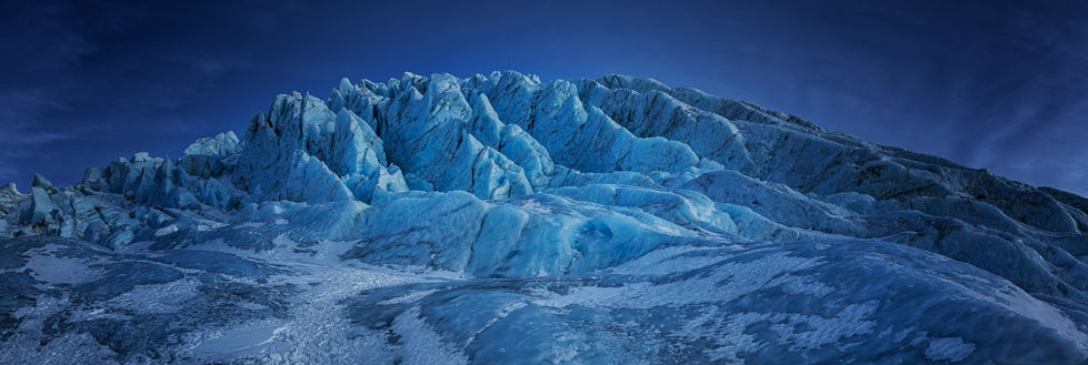 colman-glacier.jpg