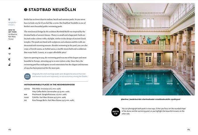 Berlin Guide - Stadbad Neukölln.png