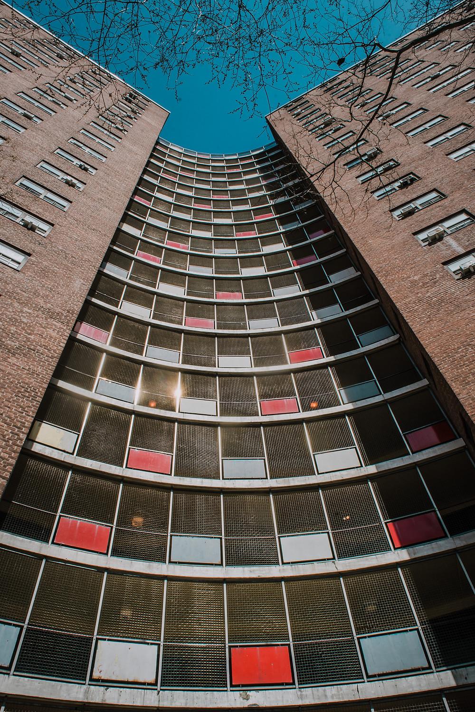 Harlem (c) Silvie Bonne